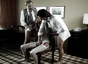 Vintage;HD Videos Ekstasen 720p - 1981