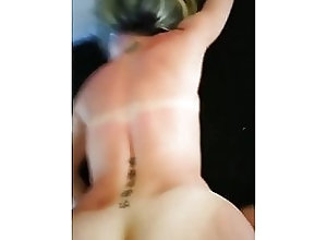 Vintage;French;HD Videos;Doggy Style;Big Ass;Big Cock ma baise intense