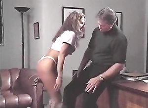 Latina,Vintage,Classic,Retro,Big Tits,Big Cock,Fetish,Adultery,Boobs,Knockers,Pretty Excellent adult...