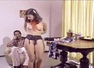 Anal,Big Boobs,Anal,Goddess,Vintage amazing vintage anal