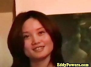 Asian;Old+Young;Vintage;Oldman;Vintage Amateur;Vintage Asian;Ed Powers Asian vintage...