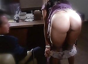 Blowjobs;Cumshots;Hairy;Pornstars;Vintage;HD Videos;Babylon Babylon Pink -...