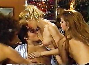 Hairy;Lesbians;Group Sex;Vintage;Lingerie;Vintage Sex;Lingerie Sex;Vintage Lingerie;Vintage Group Sex;Vintage Group Vintage lingerie...