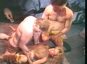 vcxclassics;group;big;boobs;big;cock;retro;4some;foursome;3;dicks;1;girl;1;girl;for;3;dicks;3;on;1,Orgy;Big Dick;Big Tits;Blonde;Blowjob;Cumshot;Hardcore;Vintage Three Cocks For...