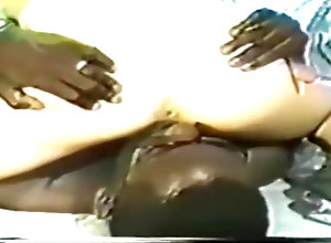 Interracial,Creampie,Ebony,Vintage,Classic,Retro,Cuckold,Amateur,Big Cock,Black Cock,Jock,Wife cuckhold a wife...