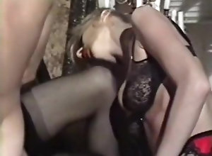 Fisting,Hairy,Stockings,Fingering,Small Tits,Crossdressing,Peeing,Queen,Urethra Sissy Pissy...