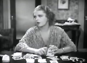 See Through Carol Lombard in...