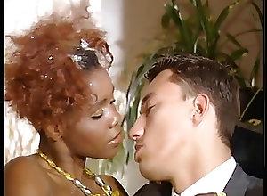 Black and Ebony;Facials;Vintage;Little Cutie;Handles;Little White;Little Dick;Little Black;White Black;White;Black Little black...