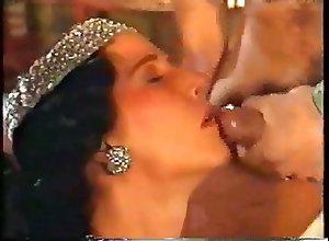 BBW;Double Penetration;Orgy;Vintage;European Orgy;Vintage Orgy;European Vintage European...