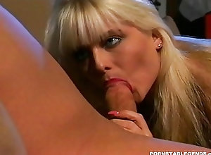 Blondes;Cumshots;Hardcore;Pornstars;Vintage;HD Videos;Sexy;Fucked;Big Sexy;Sexy Cock;Fucked by Big Cock;Pornstar Legends Sexy Savannah...