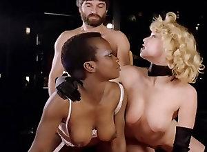 Interracial;Threesomes;Vintage;HD Videos;Sandwich Oreo Sandwich