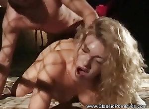 Blondes;Hardcore;Vintage;Sticky;Classic;Classic Porn DVDs Classic Vintage...