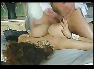 Cumshots;Big Boobs;Vintage;Big Natural Tits;Titty Fucking;Great Big Tits;Great Cumshots;Big Tits Cumshots;Great Tits;Great;Big Tits Great Cumshots on...