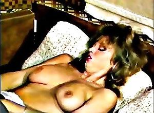 Vintage Pleasure...