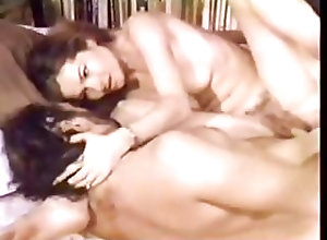Blowjobs;Hairy;Tits;Vintage;Cum in Mouth;Playgirl The Playgirl