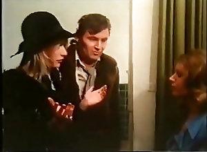 Hardcore;Teens;Vintage;Threesomes;Orgy;English;Tall Blonde;X Czech Die Grosse Blonde...