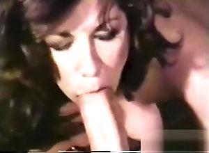Vintage,Classic,Retro,Big Tits Peepshow Loops...