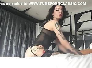 Ebony,Latina,Brunette,Vintage,Classic,Retro,Lingerie,Foot Fetish,Amateur,Solo Female,Tattoo,Teens,Vintage Girl Vintage Dream