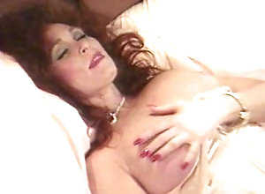 vcxclassics;cyndee;summers;jerry;butler;big;boobs;redhead;retro;cumshot;bush;ginger;hairy;pussy;lingerie;big;tits;older;woman;younger;guy;boy;toy;cougar,Big Tits;Blowjob;Cumshot;Hardcore;Pornstar;Red Head;Vintage,Cyndee Summers Having Fun With A...