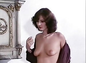 Cuckold;Hardcore;Threesomes;Vintage;His Wife;Wife Watches;Young Fuck;Young He watches 2...