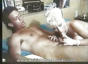 British;Hardcore;Vintage;British Blue Movies Lynn Armitage -...