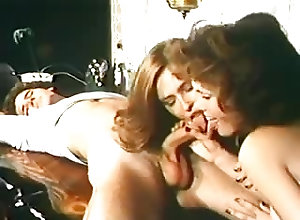 Cumshots;Facials;Vintage;Great Cumshots;Great Great Cumshots 379