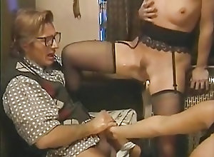Hardcore;Teens;Group Sex;Vintage;Orgy;Classic;90s;Early;X Czech Classic French...