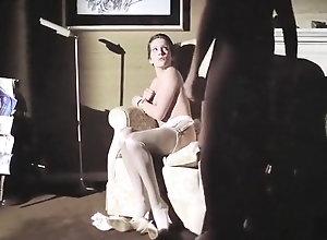 Compilation,Vintage,Classic,Retro,house,Park Sex Annie Belle -...