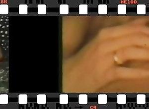 Cumshot;Vintage;Cum in Mouth;Cum Swallowing;Retro;Compilation Vintage Cumshots 142