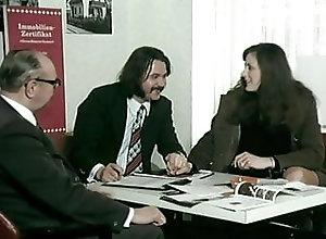 Shower;Vintage;Retro;1974;HD Videos Bohr weiter,...