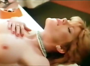 making love,Medical,Orgasm,sex game,Sofa Sex,Wife Petits Derrieres...