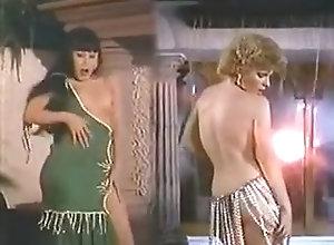 Classic Best classic porn...