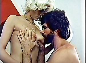 Titty Fucking;Retro;Classic Phantasmo classic...