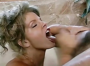 Blondes;Blowjobs;Pornstars;Vintage;Retro Tiffany Million...