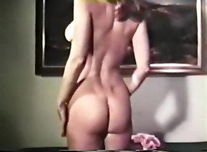 Masturbation,Softcore,Vintage,Classic,Retro,Big Tits,Softcore Softcore Nudes...