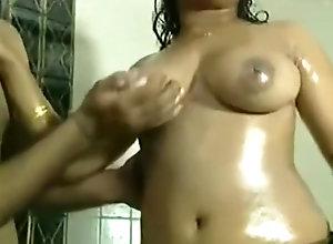 Masturbation,Indian,Vintage,Classic,Retro,Big Tits,Massage,MILF,Boobs,Indian,MILF,Shower,Sucking Desi indian Milf...