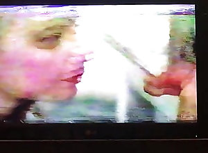Blowjobs;Handjobs;Vintage;Facials;HD Videos What is the name...