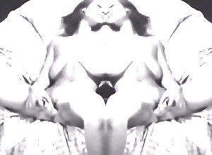 Vintage,Classic,Retro,Big Tits,Big Cock,Fetish,Smoking,asia b,Kinky,sisters,Smoking Anastasia Braun...