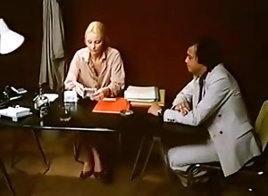 Vintage,Classic,Retro Starlight-Film 1525