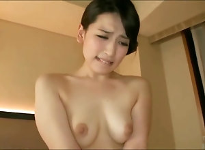 Asian,Vintage,Classic,Retro,Hairy,Stockings,Fetish,Japanese,MILF,Wife Sex Vko-584 Japanese...