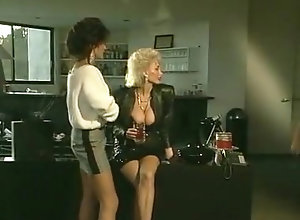 Facial,Anal,Fisting,Lesbian,Black,Threesome,Anal,German,hollywood,Brigitte Aime,Jaguar Hollywood Connection