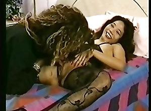 Amateur;Lesbians;Masturbation;Lingerie;Retro;Retro Lesbian retro lesbian