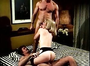 Cumshots;Pornstars;Vintage;Stockings;Threesomes;Scenes;Matured Juliet...
