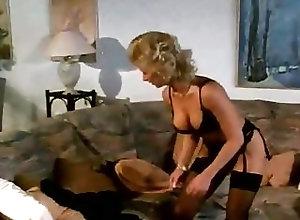 Vintage;Italian;HD Videos Una Giornata Da...