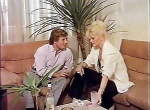 Hairy;Matures;Vintage;MILFs;Grannies Karin Schubert