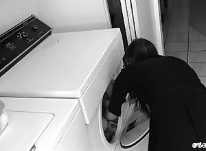 masturbate;petite;teenager;young;housewife;masturbation;dryer;riding;dryer;masturbation;modest;dress;vintage;50s;vintage;girl;cum;cum,Amateur;Masturbation;Teen;Small Tits;Role Play;Verified Amateurs;Solo Female Riding My Dryer...