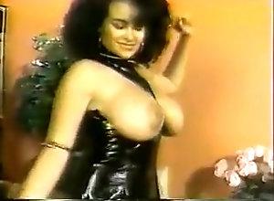 Retro Best retro porn...