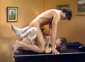 Adultery,Blowjob,Classic,Fingering,Jizz,Loads Of Cum,Sucking,Tami White,Billy Dee,Buffy Davis,Christy Canyon,Gail Force,Marc Wallace,Peter North,Lacey Luv Bitches In Heat...