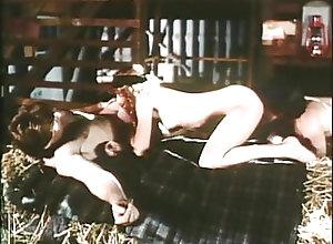 Vintage;HD Videos;Retro Retro Is The Best...