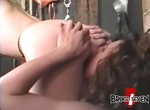 brucesevenfilms;vintage;bdsm;fetish;hardcore;lesbian;lesbo;big;tits;babe;spanking;whipping;dominatrix;bondage;nikki;wilde;tashawna,Fetish;Lesbian Dyke femdom...
